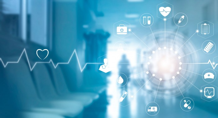 The Topol Review: Preparing the healthcare workforce to deliver the digital future
