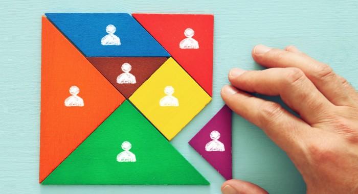 Government Backs Digital Innovation Hub Programme